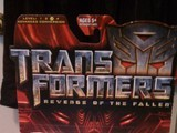 Transformers Sideswipe Transformers Movie Universe thumbnail 29