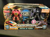 Transformers Battle in Space Classics Series 4e7e0b4416cfbb0001000103