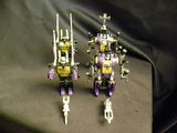 Transformers Transformer Lot Lots thumbnail 539