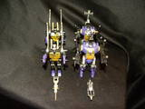 Transformers Transformer Lot Lots thumbnail 541