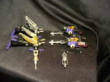Transformers Transformer Lot Lots thumbnail 542