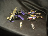 Transformers Transformer Lot Lots thumbnail 543