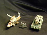 Transformers Transformer Lot Lots thumbnail 546