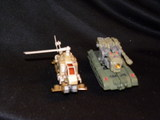 Transformers Transformer Lot Lots thumbnail 547