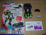 Transformers Lockdown Animated 4e7e5ac59518910001000235