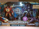 Transformers Battle in Space Classics Series 4e7f4bd8416af700010000ec
