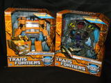 Transformers Transformer Lot Lots thumbnail 551