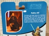 Star Wars Pablo Jill (Geonosis Arena) Original Trilogy Collection (OTC)