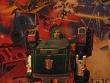 Transformers Hoist Generation 1 4e7fdeed416af7000100022a