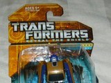 Transformers Transformer Lot Lots thumbnail 554