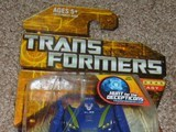 Transformers Transformer Lot Lots thumbnail 555