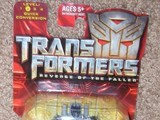 Transformers Transformer Lot Lots thumbnail 558