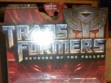 Transformers Evac Transformers Movie Universe