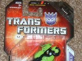Transformers Transformer Lot Lots thumbnail 561