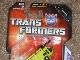 Transformers Transformer Lot Lots thumbnail 566
