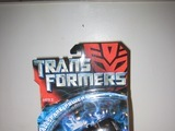 Transformers Stockade Transformers Movie Universe thumbnail 7