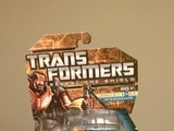 Transformers Transformer Lot Lots thumbnail 567