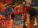Transformers Wreck-Gar Generation 1 4e8009ef4f01490001000027
