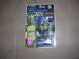 G.I. Joe Duke Renegades