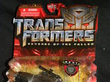 Transformers Brawn Transformers Movie Universe