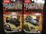 Transformers Transformer Lot Lots thumbnail 569