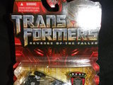 Transformers Armorhide Transformers Movie Universe thumbnail 0