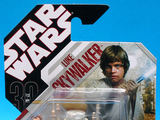 Star Wars Luke Skywalker 30th Anniversary Collection
