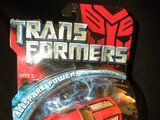 Transformers Cliffjumper Transformers Movie Universe 4e826694d5cafa00010000af