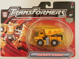Transformers Build Team Heavy Load Robots In Disguise 4e827a77d267db00010000ce