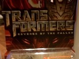 Transformers Deep Desert Brawl Transformers Movie Universe thumbnail 25