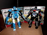 Transformers Transformer Lot Lots thumbnail 574