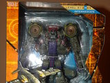 Transformers Lugnut Classics Series thumbnail 0