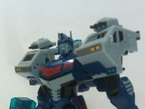 Transformers Ultra Magnus Animated thumbnail 8