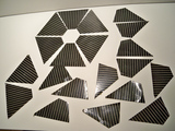 Star Wars Imperial TIE Fighter Vintage Figures (pre-1997)