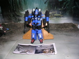 Transformers Dirge Classics Series 4e84c713a167b60001000182