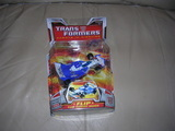 Transformers Mirage Classics Series thumbnail 33