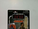 Star Wars General Lando Calrissian Vintage Collection (2010+)