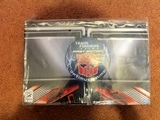 Transformers Transformers Prime Optimus Prime First Edition Figure SDCC Exclusive 4e84de6b673ba20001000097