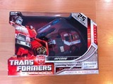 Transformers Inferno Classics Series thumbnail 21