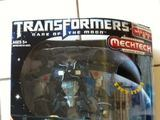 Transformers Skyhammer Transformers Movie Universe thumbnail 21