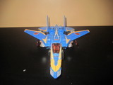 Transformers Treadbolt Classics Series thumbnail 26