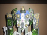 Transformers Tidal Wave Unicron Trilogy image 2