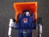 Transformers Huffer Generation 1 thumbnail 14