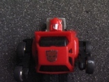 Transformers Cliffjumper Generation 1 4e85317c013587000100013b