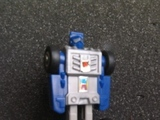 Transformers Beachcomber Generation 1 thumbnail 17