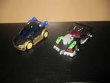 Transformers Transformer Lot Lots thumbnail 584