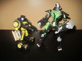 Transformers Transformer Lot Lots thumbnail 586