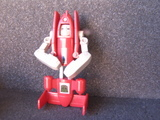 Transformers Powerglide Generation 1 4e85449ab5bfb3000100022d