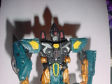 Transformers Dirge Transformers Movie Universe 4e85480b9892d80001000197
