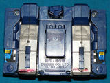 Transformers Soundwave Generation 1 thumbnail 55